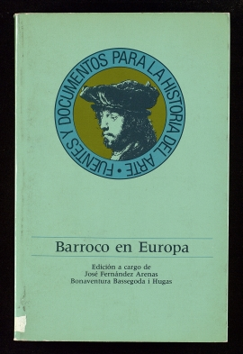 Barroco en Europa