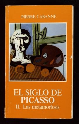 El Siglo de Picasso.