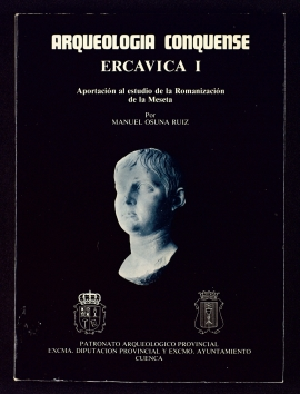 Ercávica I