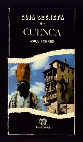 Guía secreta de Cuenca