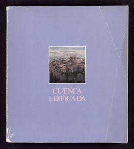 Cuenca edificada