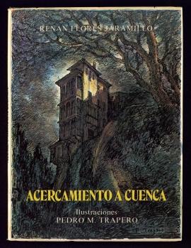 Acercamiento a Cuenca