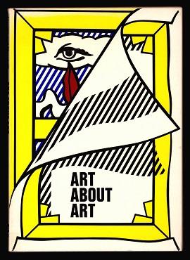 Art about art