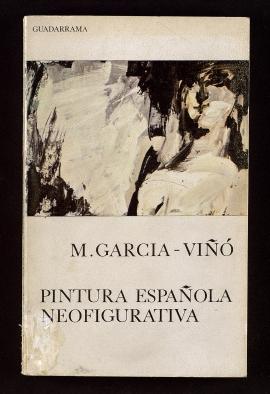 Pintura española neofigurativa