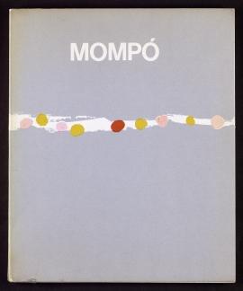 Mompó