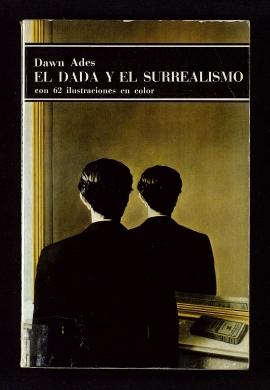 El Dada y el surrealismo