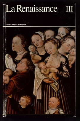 La Renaissance III