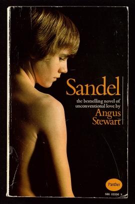 Sandel