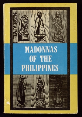 Madonnas of the Philippines