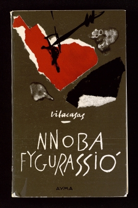 Nnoba fygurassió