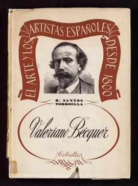 Valeriano Bécquer