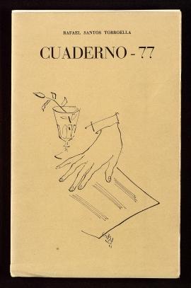 Cuaderno-77
