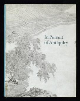 In pursuit of antiquity