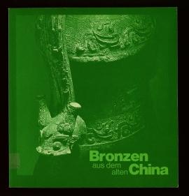 Bronzen aus dem alten China